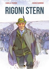 Rigoni Stern