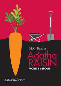 [27]: Agatha Raisin