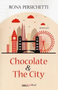 Chocolate & the city