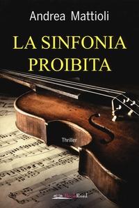 La sinfonia proibita