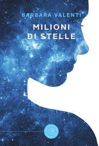 Milioni di stelle