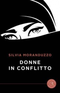 Donne in conflitto