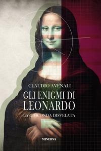 Gli enigmi di Leonardo