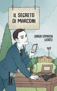 Il segreto di Marconi
