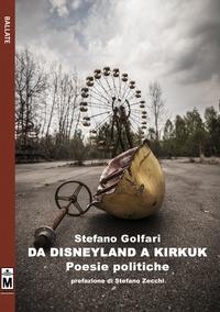 Da Disneyland a Kirkuk