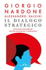 Il dialogo strategico