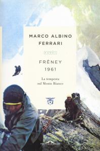 Frenêy 1961
