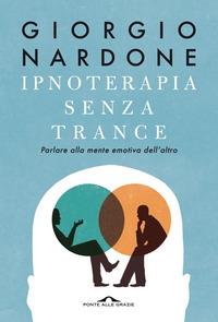Ipnoterapia senza trance