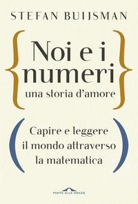 Noi e i numeri