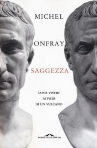 [3]: Saggezza