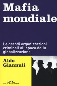 Mafia mondiale