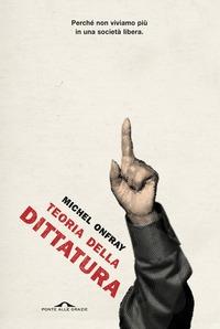 Teoria della dittatura
