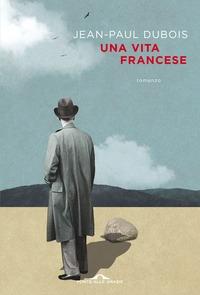 Una vita francese