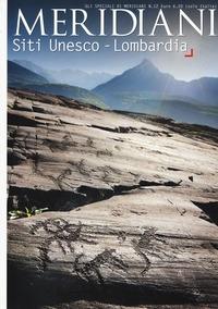 Siti Unesco, Lombardia