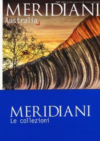 Meridiani