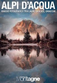 Alpi d'acqua