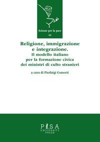 Religione, immigrazione e integrazione