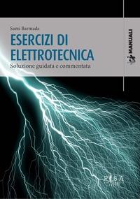 Esercizi di elettrotecnica