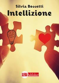 Intellizione