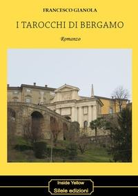 I tarocchi di Bergamo