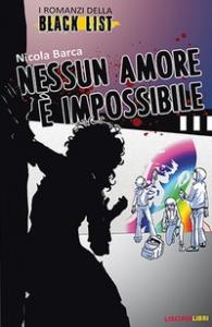 Nessun amore è impossibile