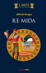 Re Mida