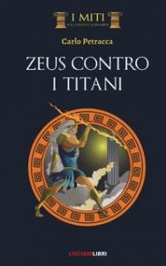 Zeus contro i Titani