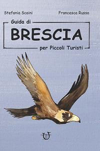 Guida di Brescia per piccoli turisti