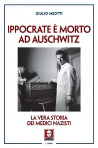 Ippocrate è morto ad Auschwitz