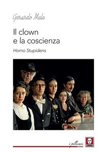 Il clown e la coscienza