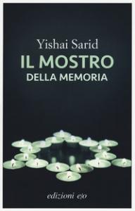 Il mostro della memoria