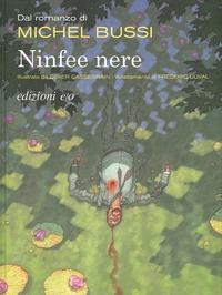 Ninfee nere