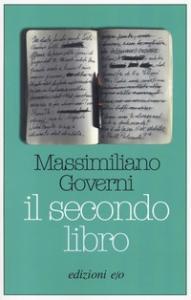 Il secondo libro (diario 1996)
