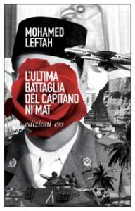 L'ultima battaglia del capitano Ni'mat