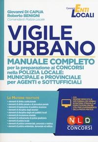 Vigile urbano