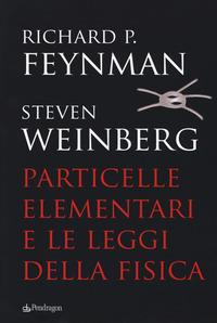 Particelle elementari e le leggi della fisica