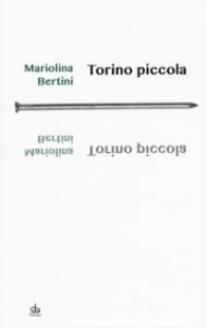 Torino piccola
