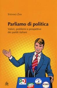 Parliamo di politica