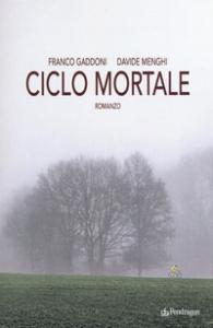 Ciclo mortale