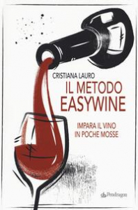 Il metodo easywine