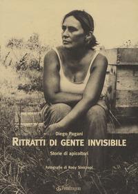 Ritratti di gente invisibile