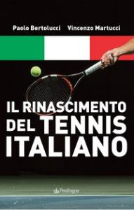 Il Rinascimento del tennis italiano