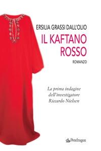Il kaftano rosso