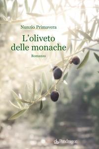 L' oliveto delle monache