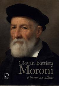 Giovan Battista Moroni