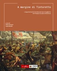 A margine di Tintoretto