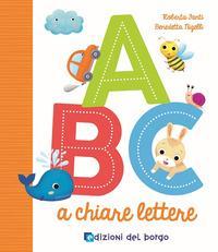 ABC a chiare lettere