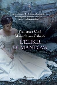 L'elisir di Mantova