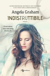 Indistruttibile
