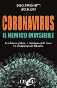 Coronavirus, il nemico invisibile